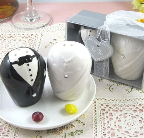 Wonderful Wedding Gift Ideas Most People Don?t Think Of