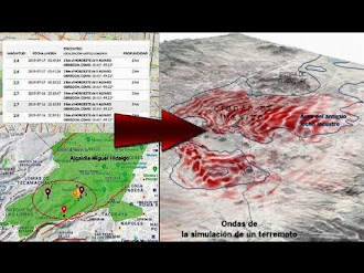 ¿Qué está causando el enjambre de sismos en la Ciudad de México?
