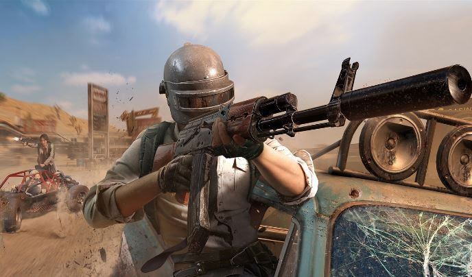 Pubg dp wallpaper and iphone with android size more pubg ...