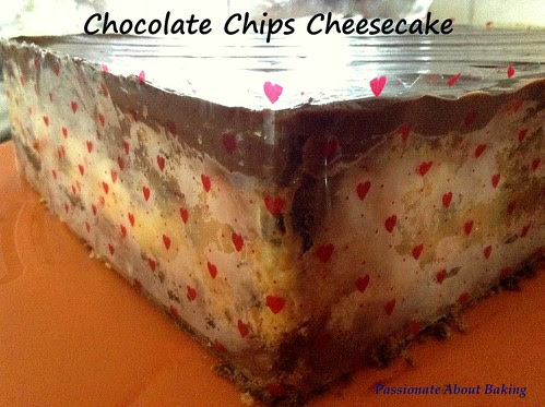 cheesecake_chocchips03