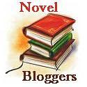 Novel Bloggers