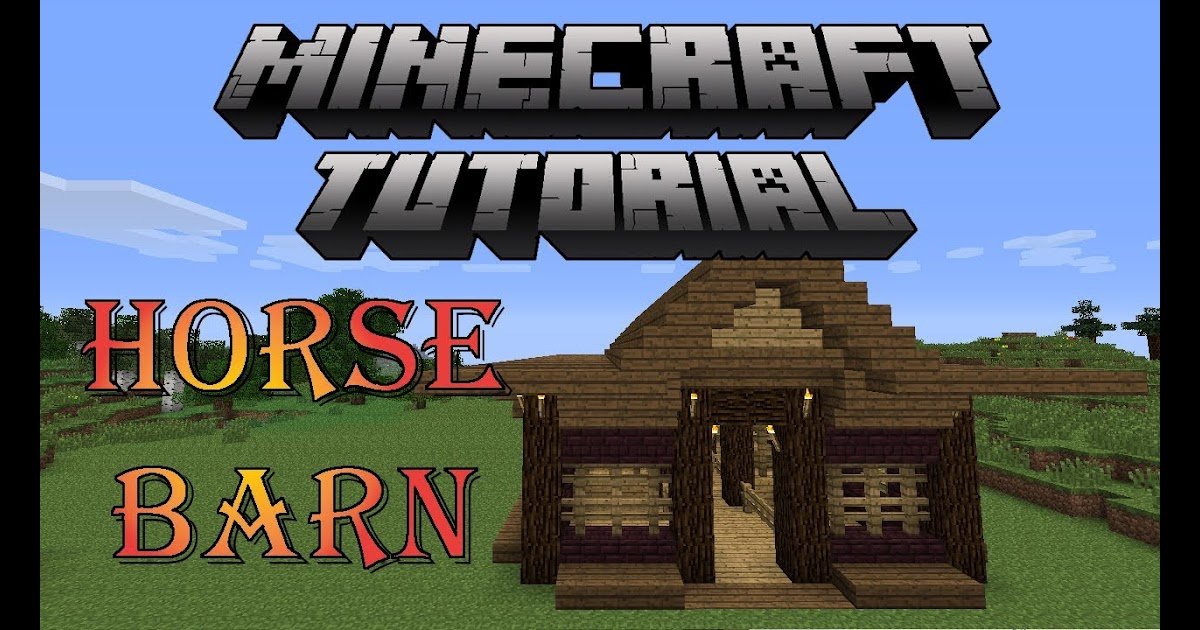 Metal Outdoor Storage Sheds How To Make A Shed In Minecraft