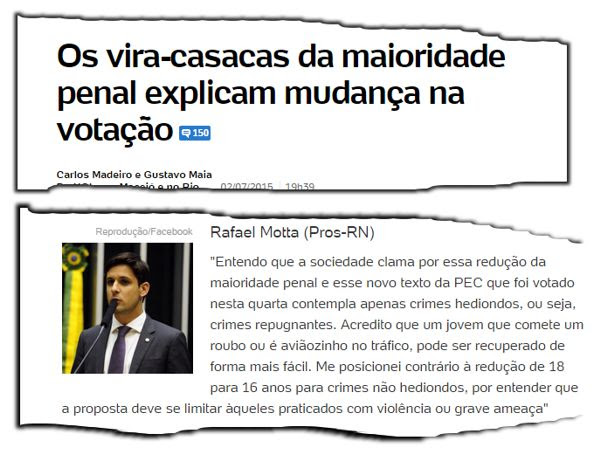 rafael_vira