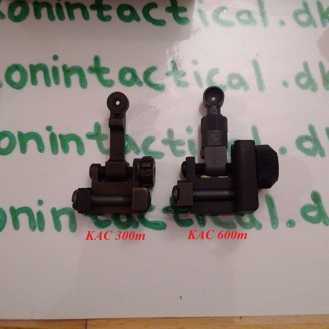 photo Comparison KAC 300m and 600m 5_zpsormlbdnq.jpg