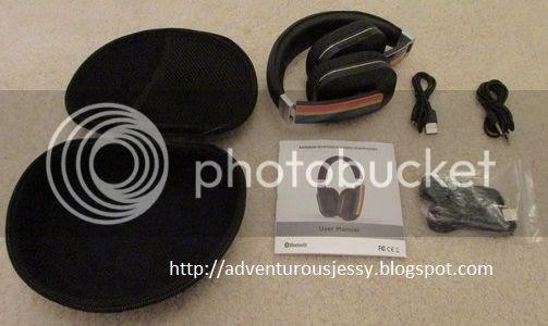 photo Diskin Limited Headphone B_zpsh6pbewm1.jpg