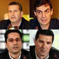 4ada_coach