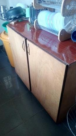 Doors Kitchen Cabinets - For Sale - Ghana | Ghanabuysell.com