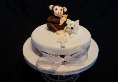 Christening Cakes   Cristening Cake Gallery