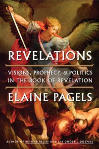 Revelations-pagels