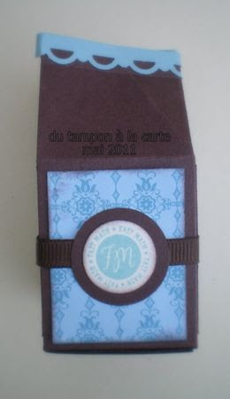 IMGP7491f2