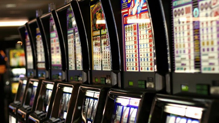 онлайн казино игровые автоматы играть вулкан
