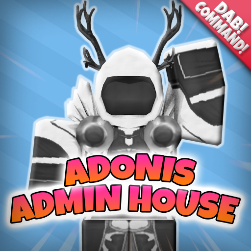 Free Robux Online No Human Verification Roblox Admin Commands Adonis