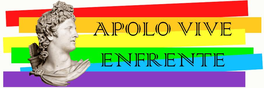 Apolo-vive-enfrente-banner.png