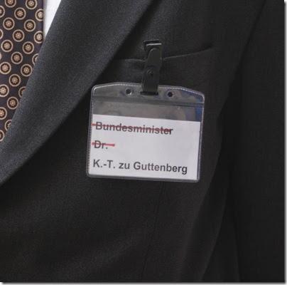 gutenberg 2_cr (FILEminimizer)