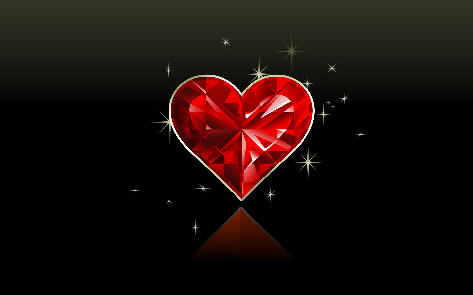 60 Wallpapers for Valentineu002639;s Day 1920x1200  HD Wallpapers
