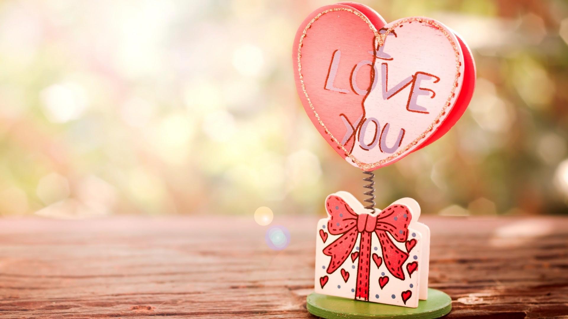 53 Wallpaper Of Love And Romantic Terbaik