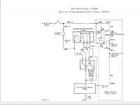 30+ 1995 Ford F250 Trailer Wiring Diagram Background