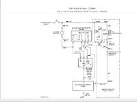 1995 Ford F 350 Trailer Wiring Diagram