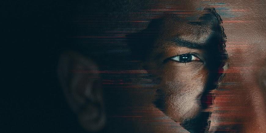 Black Box (2020) Movie English Full Movie Watch Online Free