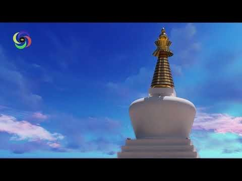 Zen Meditation Music, ZEN music of Anxiety & Stress, Healing Music , Relaxing Music, Binaural Beats