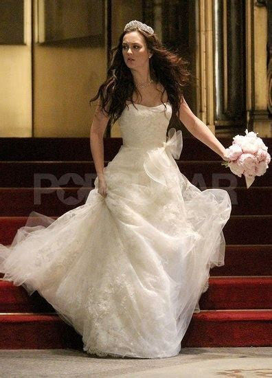Best 20  Blair waldorf wedding ideas on Pinterest   Blair