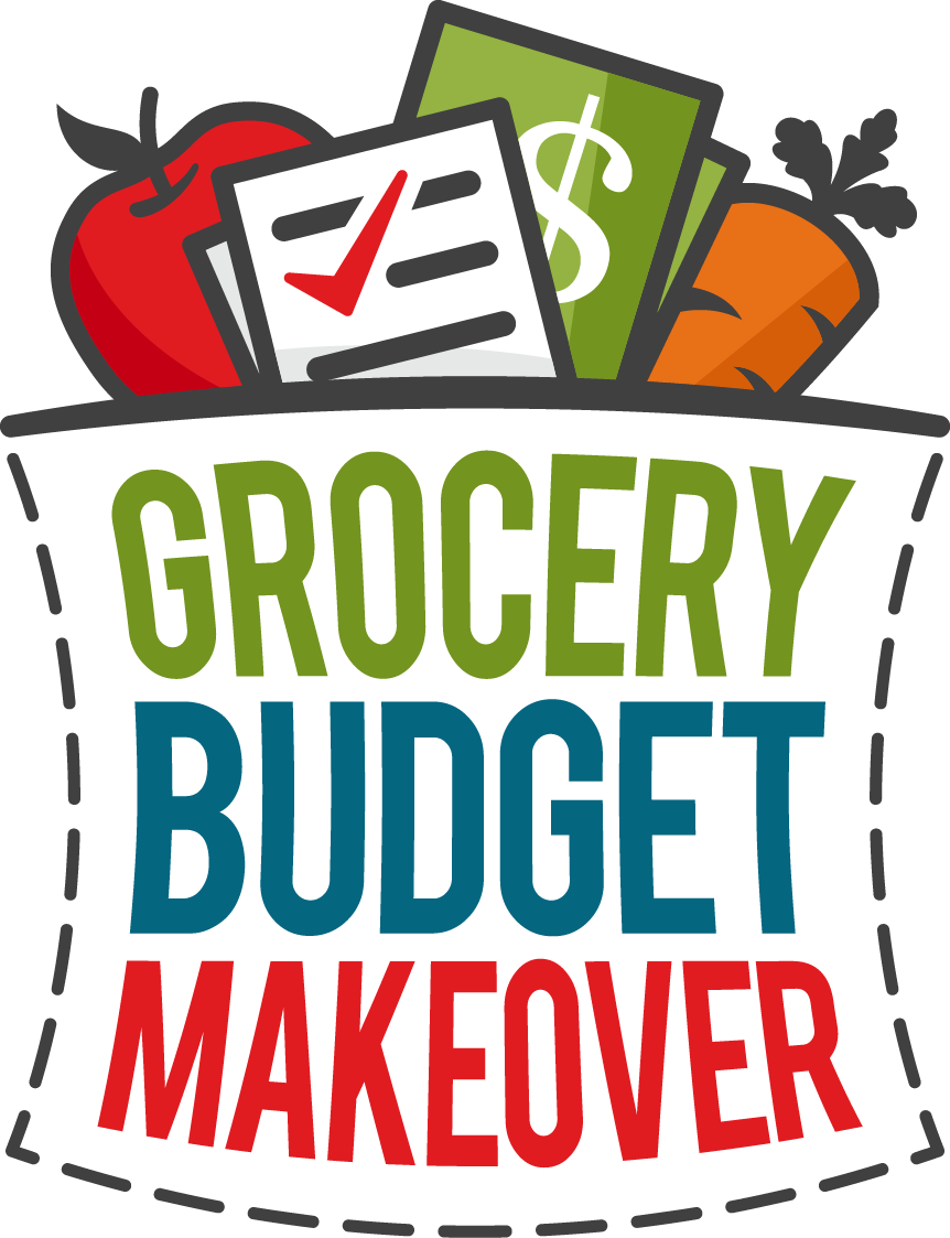 http://grocerybudgetmakeover.ontraport.com/t?orid=93265&opid=1