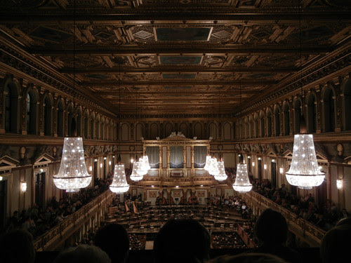 DSCN1541 _ Musikverein, Wien, 6 October