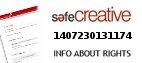 Safe Creative #1407230131174