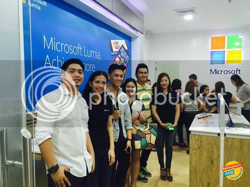 photo Microsoft10_zpstarw9ywp.jpg