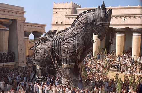 http://911review.com/disinfo/imgs/horse1.jpg
