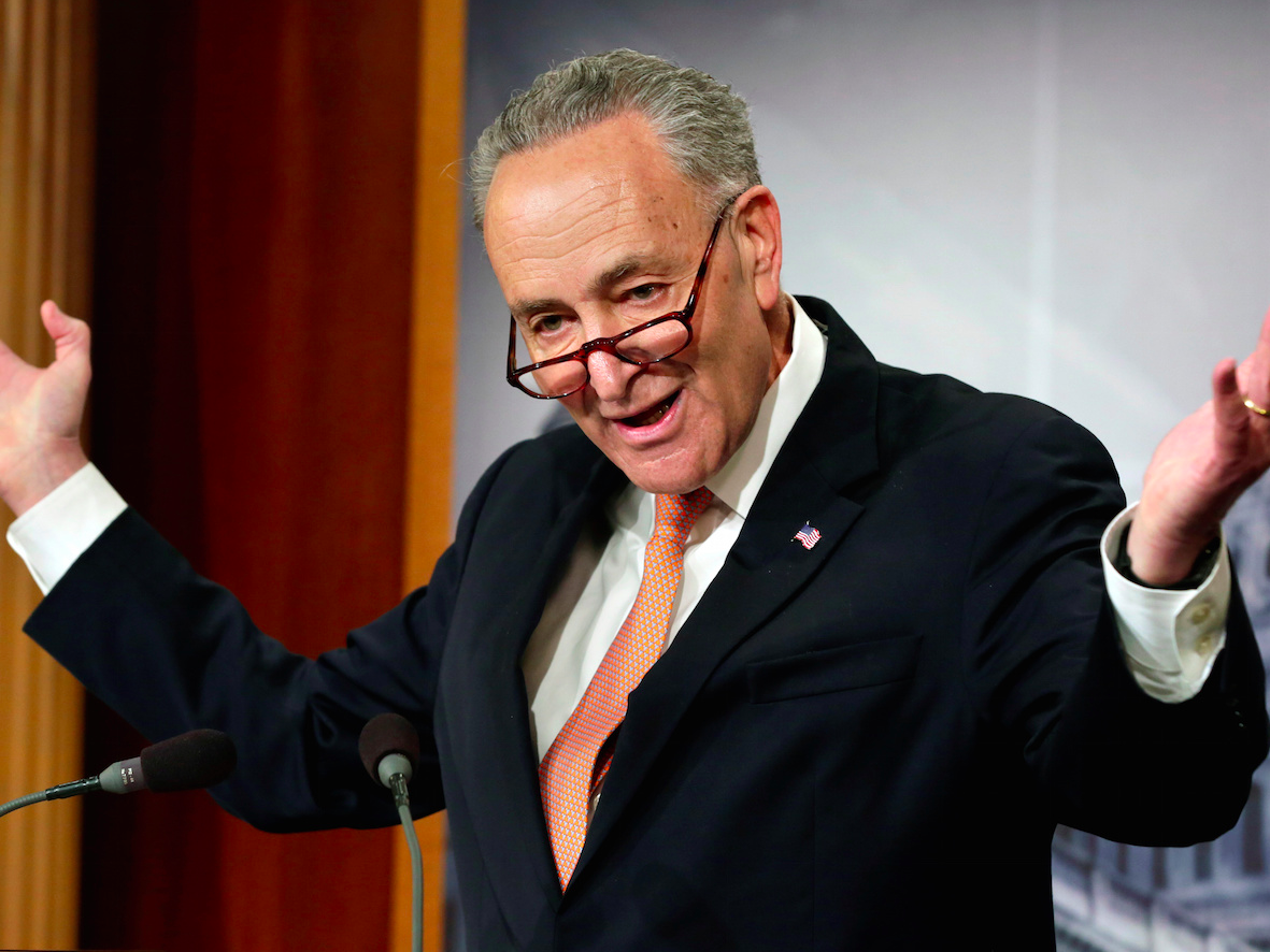 schumer-i-put-the-wall-on-the-table-in-m