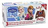 アナと雪の女王 チョコレートエッグ