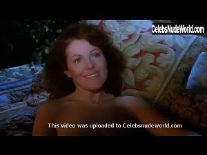 Lynn Redgrave Nude Hot Photos/Pics | #1 (18+) Galleries