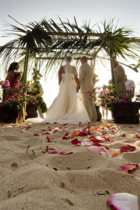 Special Offers and Packages   Rincon Beach Resort