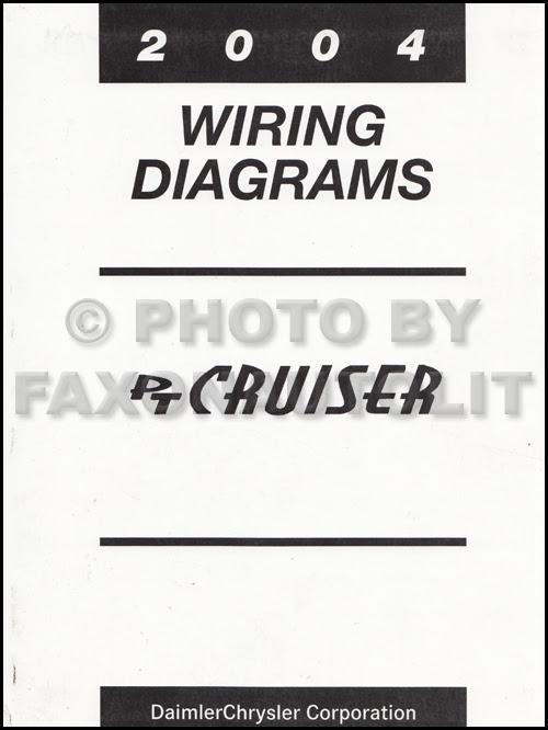 Pt Cruiser Stereo Wiring Diagram Wiring Diagram Log Close Build A Close Build A Superpolobio It