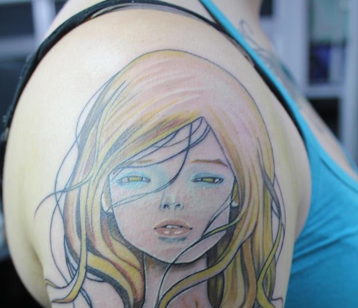 natalie-kenly-tattoo-sexy-women-hetai