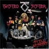Twisted Sister: Still Hungry
