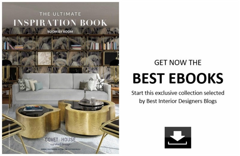 Download Free Ebooks And Get Inspired By The Trendy Home Decor Ideas