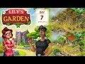 Lily's Garden v1.55.1 (Mod Apk)