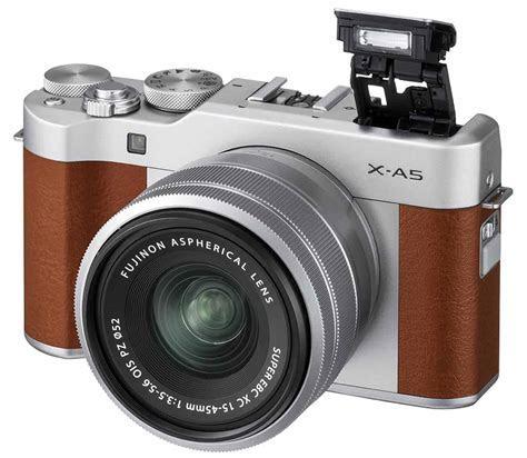 The Best Mirrorless Cameras under $1,000 (2018 Reviews)