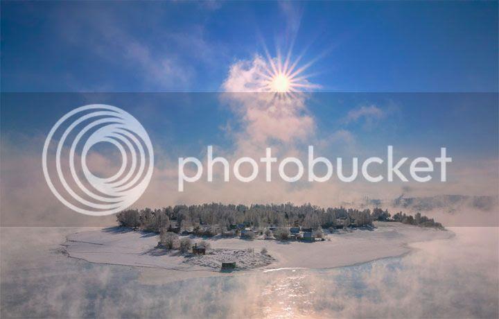 photo Alexander-Ryutin-2_zpsj6ib2flb.jpg