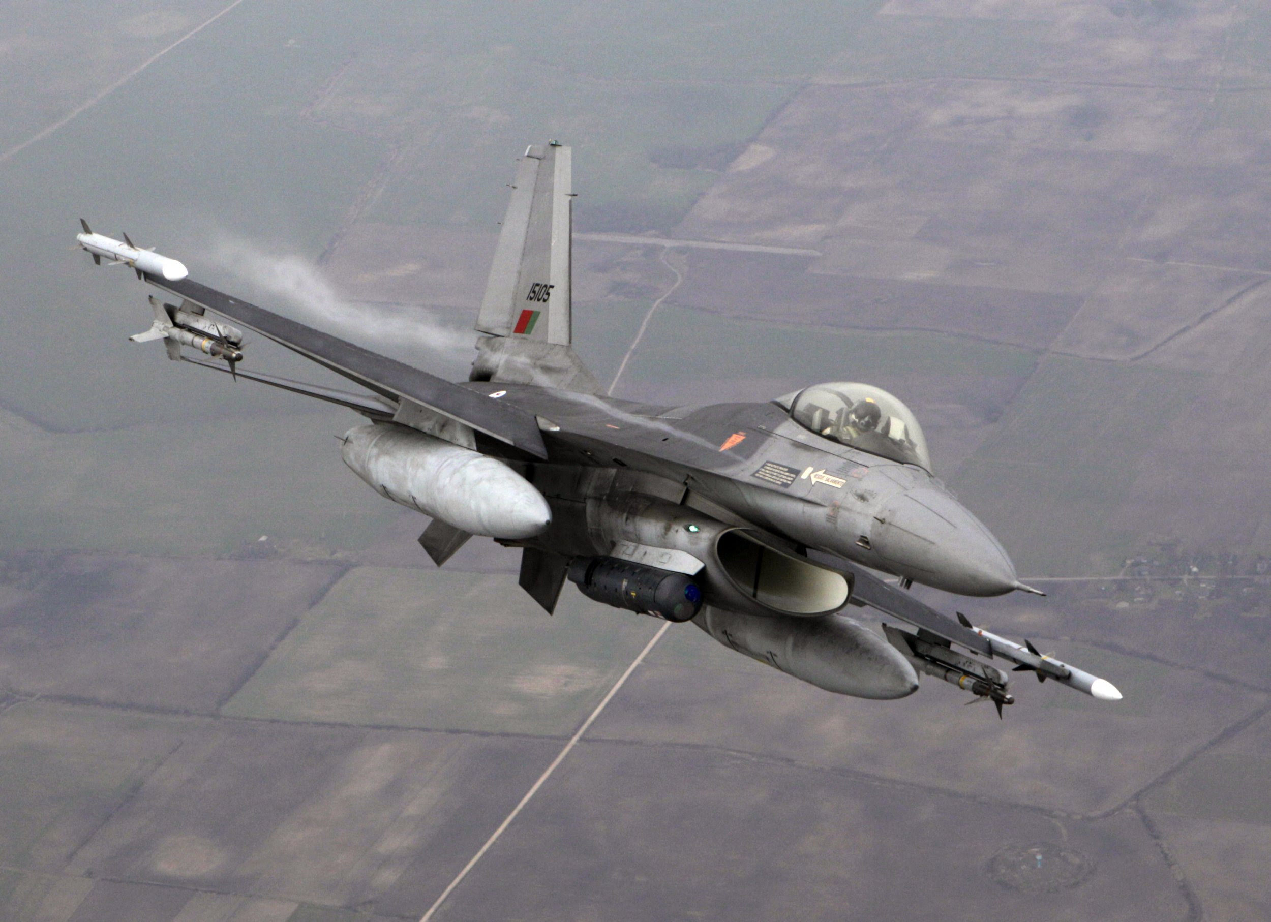 Αποτέλεσμα εικόνας για F 16 NATO