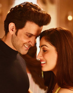 Image result for kaabil