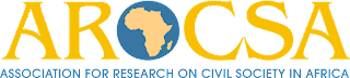 APPLICATION OPEN FOR NGO LEADERSHIP TRANSITION FELLOWSHIP PROGRAM IN AFRICA