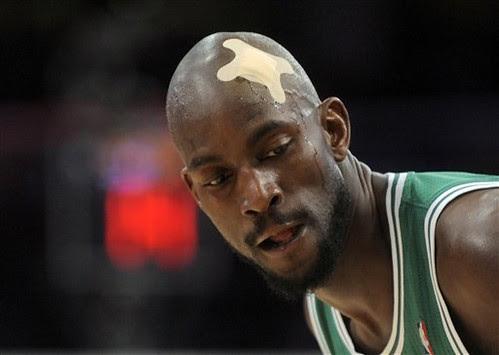 Celtics_Lakers_Basketball.sff_100034_game
