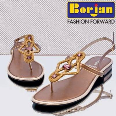 New-Latest-Fancy-Gils-Women-Footwear-Eid-Collection-2013-by-Borjan-Shoes-14