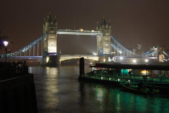 ロンドン: 写真