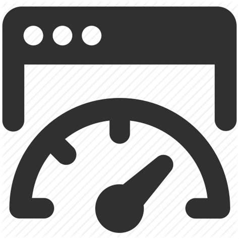 optimize seo web optimization website optimization