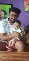 Lyricist on taking legal action against singer-composer Rahul Jain and his family: They've cheated me and my child… I want justice*