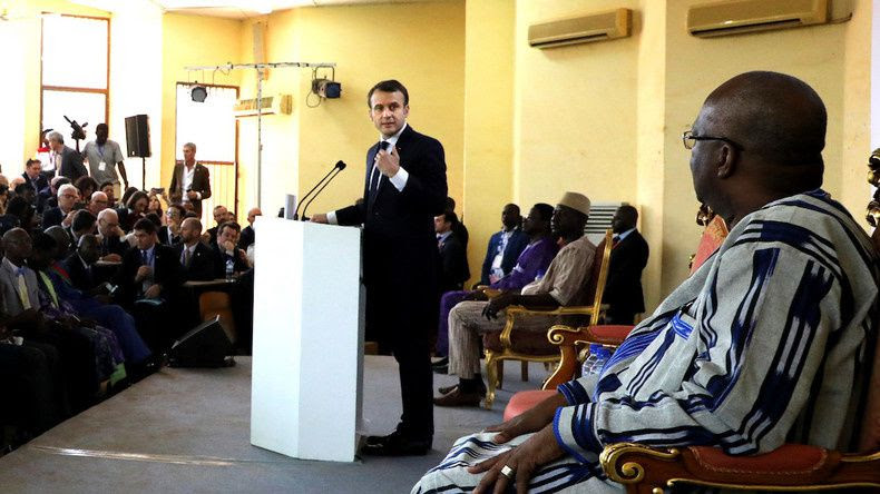 """Résultat de recherche d'images pour """"j'ai mal a mon afrique"""""""